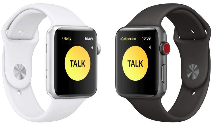 watchOS-5-walkie-talkie-teaser-004-745×432