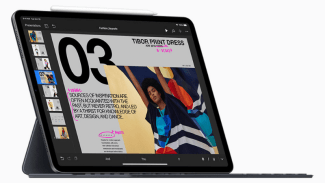 2018-iPad-Pro-Best-New-Features-