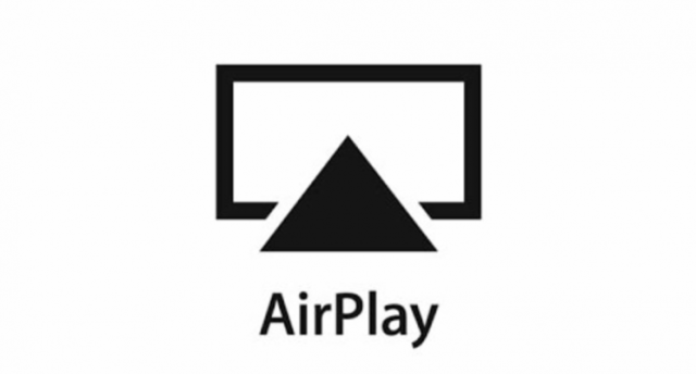 AirPlay-Icon-745×401