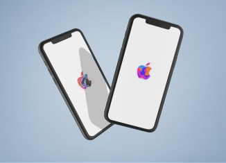 Apple-Media-Event-October-20-iPhone-wallpaper-splash