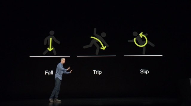 Apple-September-2018-event-Apple-Watch-Series-4-fall-detection-003