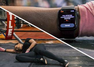 Apple-Watch-fall-detection-hero-003