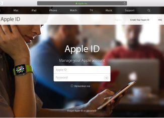 Apple_ID_login_web_screenshot-e1496182768490