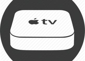 Appletv-3-512