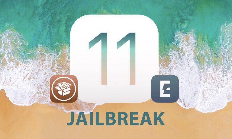 Best-Jailbreak-Tweaks-for-iOS-11-768×461