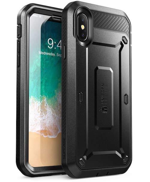 Best-iPhone-XS-Accessories-5