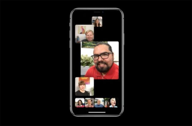 FaceTime-Group-Calls-3