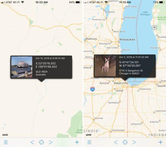 Koredoko-Results-of-Geolocation-Change-iPhone-768×678