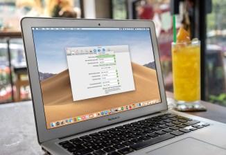 Safari-Settings-on-Macbook