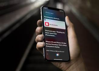 Siri-Shortcuts-Cool-Things-Featured