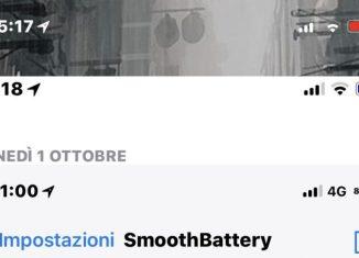 SmoothBattery-745×455