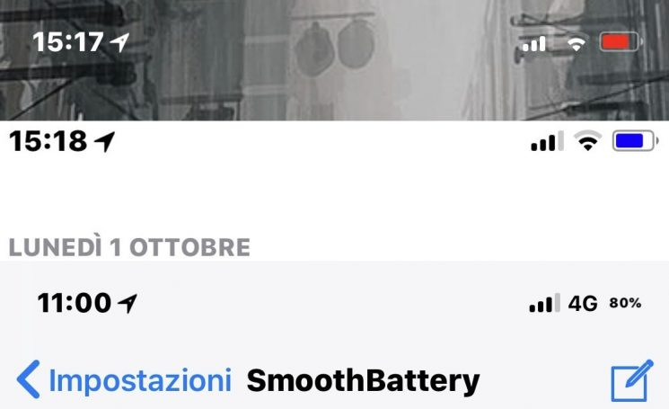 SmoothBattery-745×455