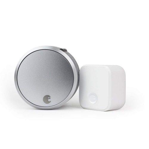 august-smart-lock-pro-500×500