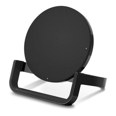 belkin-black-round-wireless-charging-stand–470×470