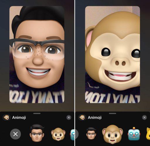 emoji-facetime
