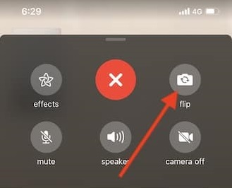 facetime-camera-additional-options