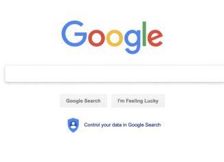 google-search-data-745×500