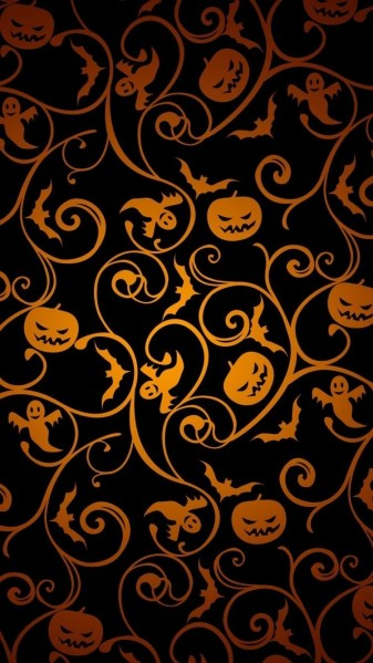 Halloween Hd Wallpapers For Iphone 6 | Wallpapers.pictures throughout Halloween Backgrounds Iphone 6