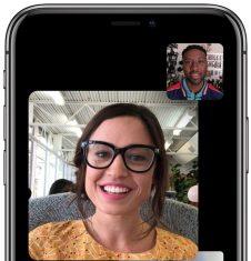 iOS-12-group-FaceTime-teaser-001-768×800