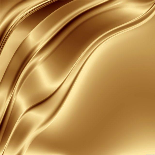 iPad-Pro-gold-satin-wallpaper-idownloadblog-1472×1472