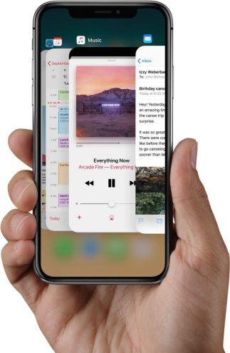 iPhone-X-app-switcher-teaser-002-768×1176
