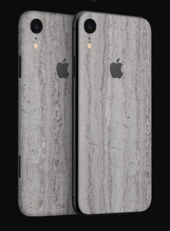 iPhone-XR-Dbrand_2