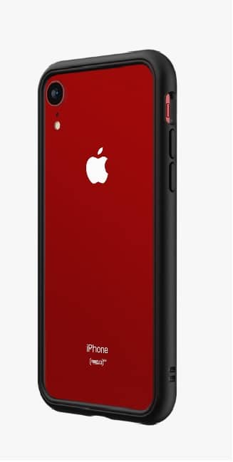 iPhone-XR-Rhinoshield_1