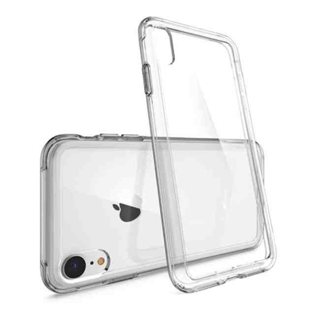 iPhone-XR-Slim-Armor-Crystal_2