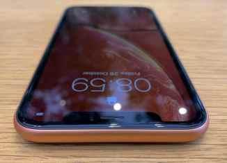 iPhone-XR-notch