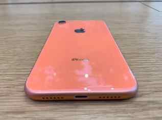 iPhoneXR-rear2-1