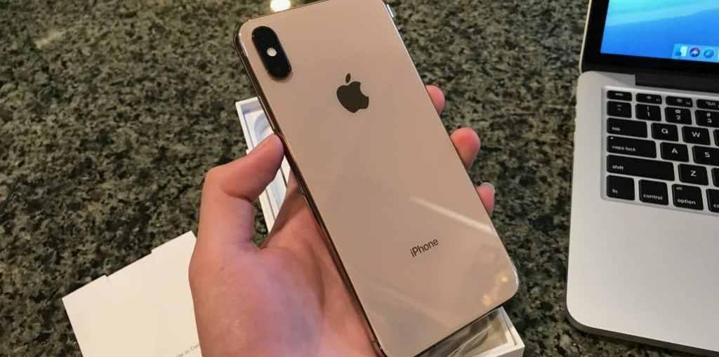 iPhone_XS-Max-impressions
