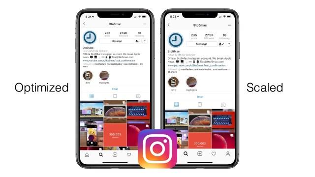 instagram-iphone-xs-max
