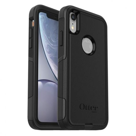 iphone-xr-otterbox-commuter-series-black-case-470×470