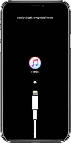 iphone-xs-max-recovery-mode