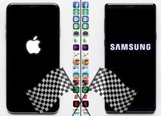 iphone-xs-note-9-leak