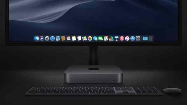 mac-mini-2018-kb