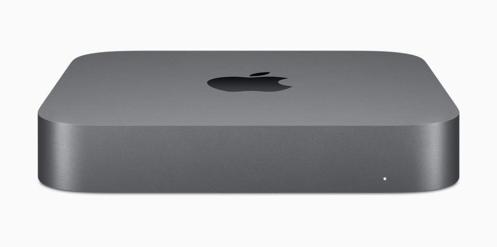 mac-mini-2018