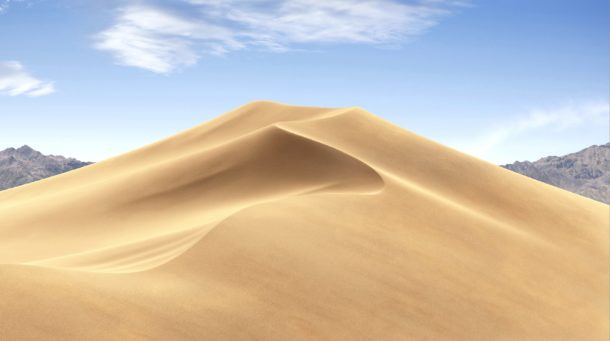 mojave-dynamic-wallpaper-images-example-2-610×341