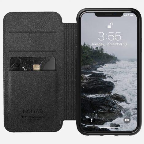 nomad-rugged-folio-iphone-xr-case-470×470