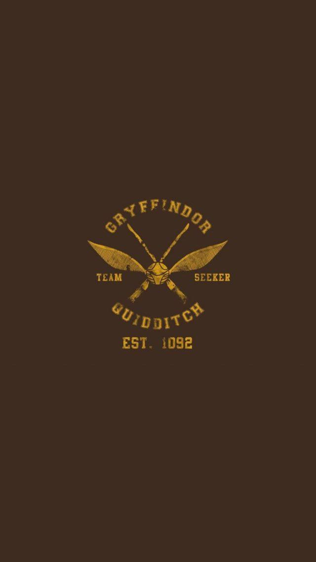 quidditch-Harry-potter-Iphone-Wallpaper-768×1365