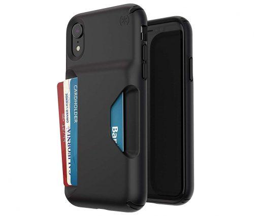 speck-iphone-xr-wallet-case-gray-510×430