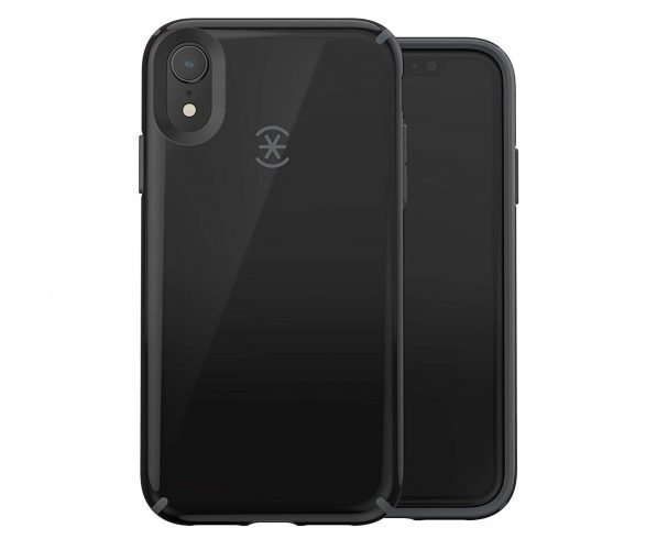 speck-products-candyshell-black-iphone-xr-case-e1539726353560-597×500