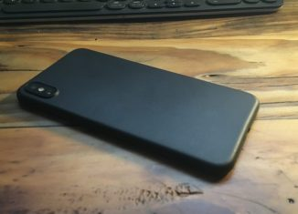 totalle-black-thin-case-iphone-xs-max-1376×1032