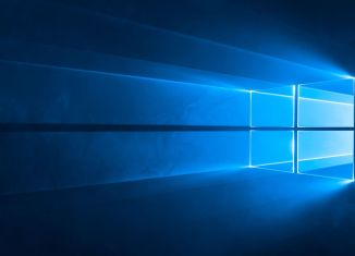 windows10lightandmirrorbackground0