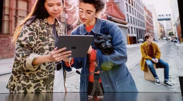 2018-iPad-Pro-USB-C-002