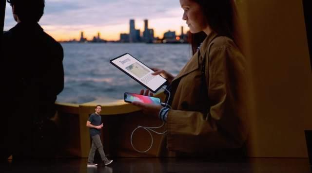 2018-iPad-Pro-USB-C-004
