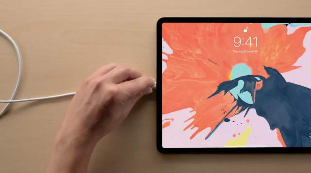2018-iPad-Pro-USB-C-005