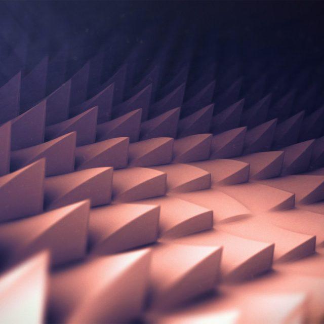 3d-art-blue-digital-graphic-pattern-ipad-pro-1472×1472