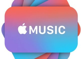 Apple-Music-gift-card-image-001-470×470
