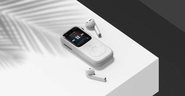 Apple-Watch-Pod-CAse-concept-002
